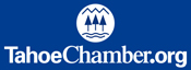 lake tahoe chamber of commerce