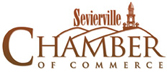 sevierville chamber of commerce